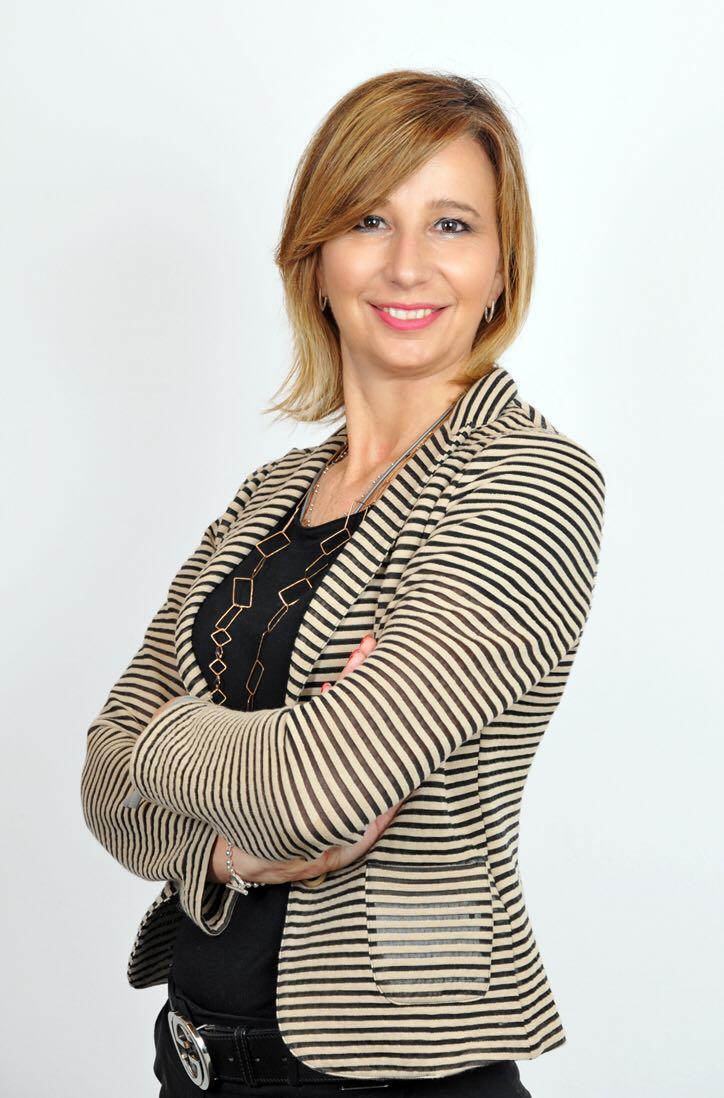 5.1 CODE - Claudia Lattuada
